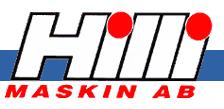 Hilli Logo