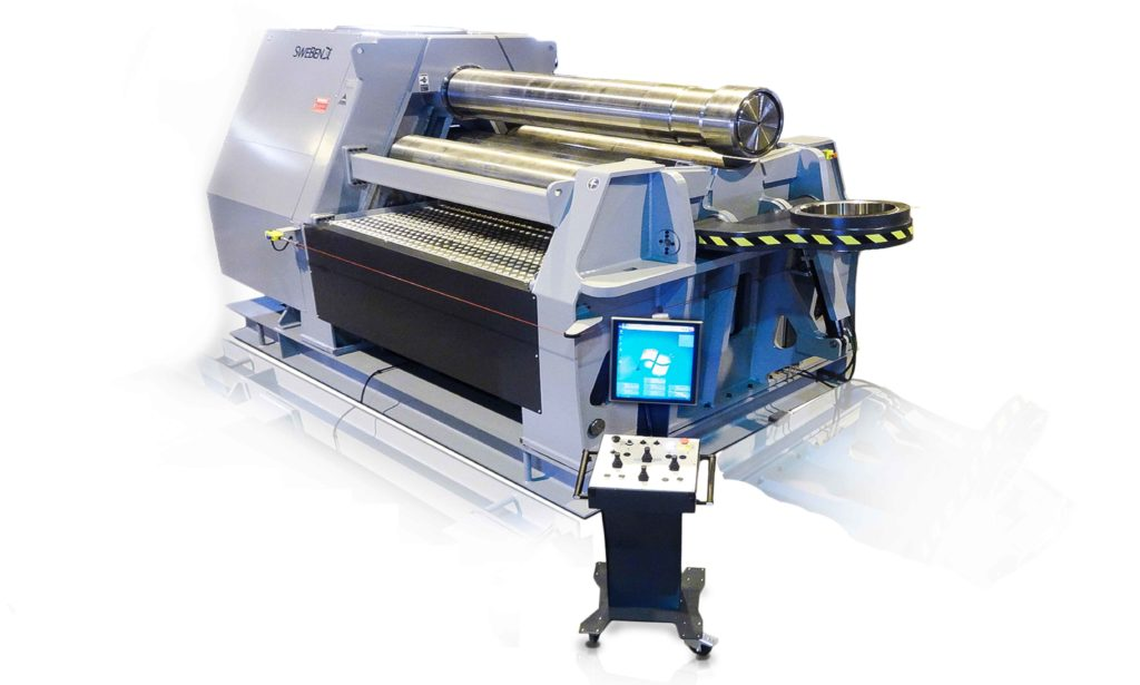 Plate-Roll-(LQ)---Machines---Website---SweBend-2