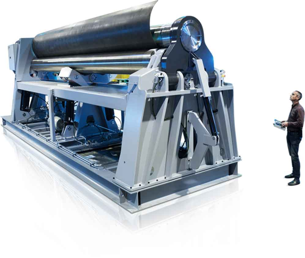 Plate-Roll-(LQ)---Machines---Website---SweBend-3