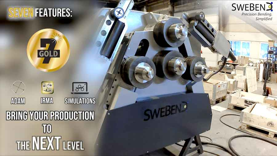 YOuTube-Icon-SweBend-SEVEN-CNC-system-for-Bending-machines-2019-promotional