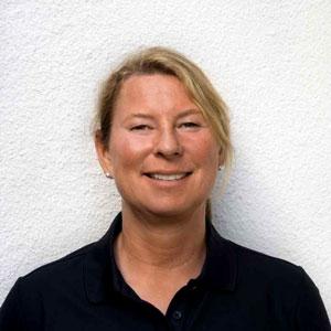 Anita Jörgensen