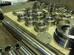 Product-9----Rolls-tooling-and-spare-parts---Machines---Website---SweBend-Edit