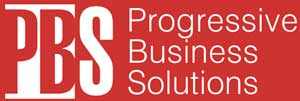 pbs-li-reseller-logo-website-swebend(LQ)