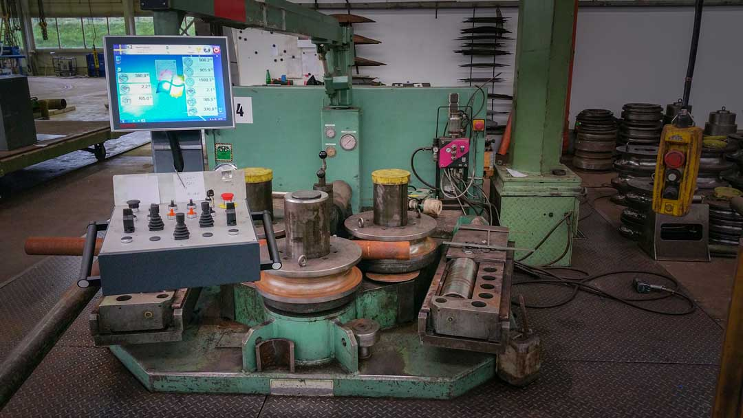 CNC-Upgrade-by-SweBend-(LQ1)