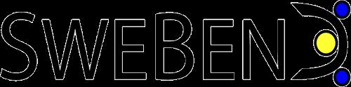 SweBend Logo