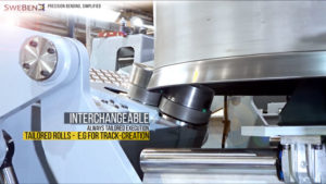 Flanging-and-Punching-Machine---M0130-to-Pol-Sver-by-SweBend-[Website-Thumbnail]