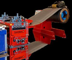 SweBend-Plate-Straightener-Machine-for-Kaukora-Oy-2017---3(LQ1)