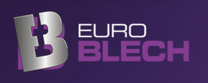 euroblech exhibition swebend 2020