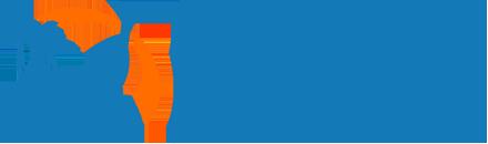 rutekh logo