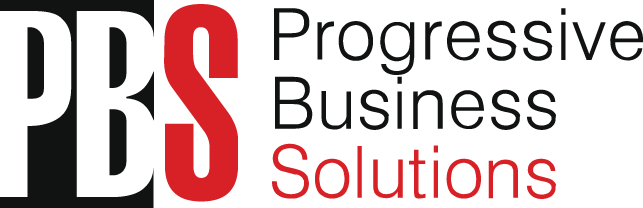 PBS Progressive Business Solutions