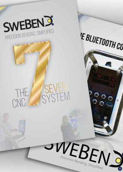 BrochureDWNL-SEVEN---Website---SweBend