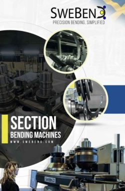 Section-Bending-Brochure-dwnl---Machines---Website---SweBend-1