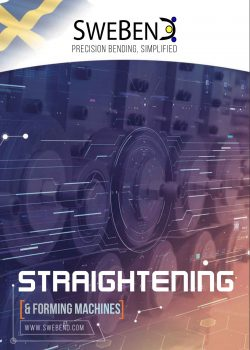 plate-straightener-contact-us---website---Swebend